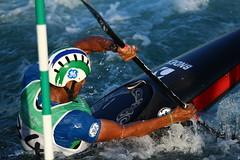 IMG_2878 (Canoagem Brasileira) Tags: rio de janeiro slalom complexo 2016 olmpica deodoro 1146 seletiva
