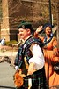 1673   ST PATRICK'S CHARLOTTE NC 2016 (Lugrada) Tags: parade happy fun dressy enjoying colorful dancers outfits renaisance costumes pretty beautiful talent show performers tradition instep entertainment