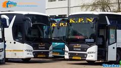KPN KA-51-C-9399 & 9599 (divakar1452) Tags: kpn