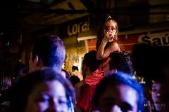 Via Sacra 2016_Rocinha_AF Rodrigues_9 (AF Rodrigues) Tags: brasil riodejaneiro br rj favela rocinha f comunidade religiosidade religo afrodrigues perferia fcrist viasacradarocinha catolicismos espaoperifrio viasancra