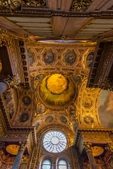 DSC_6380.jpg (Ettore Trevisiol) Tags: nikon di alta nikkor 18 70 bergamo cattedrale d300 ettore trevisiol