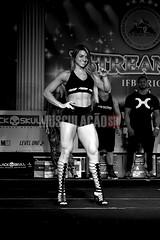 DSC_5996 (Revista virtual de musculao.) Tags: campeonato wellness culturismo ifbb musculao bodyfitness fisiculturismo bodubuilding ifbbrio bodushape musculacaosr