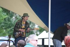 IMG_1660 (sdttds) Tags: students hippies livemusic free quad wef ucdavis wholeearthfestival musicandartfestival
