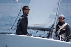 Nordio16_31 (Alberto Lucchi) Tags: club star sailing yacht sail tito regatta trieste regata 2016 coppa nordio adriaco