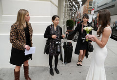 New York Weding     SAM_0637 (waitingfortrain) Tags: nyc wedding newyork weddingphotographers newyorkphotographers