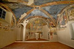 .. (Angelo Nori) Tags: church chiesa storico angelonori