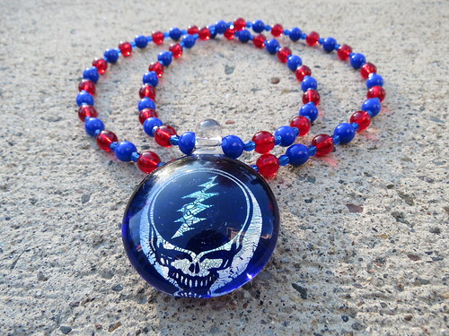 STEAL YOUR FACE G.D.