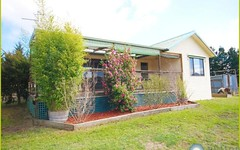 200A Doust Road, Bywong NSW