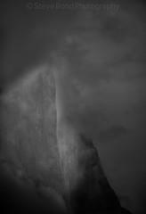 small section D75_1407 (steve bond Photog) Tags: yosemite yosemitenationalpark elcapitan