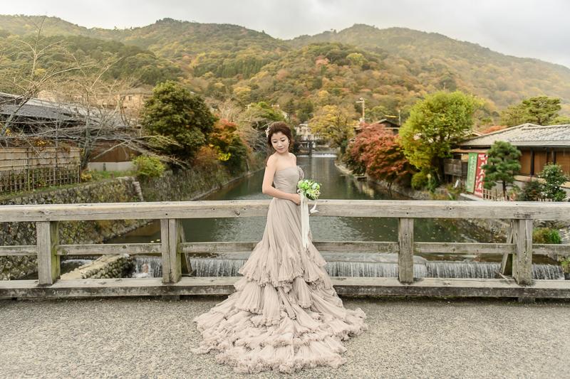 日本婚紗,京都婚紗,京都楓葉婚紗,海外婚紗,新祕巴洛克,White婚紗包套,楓葉婚紗,MSC_0019