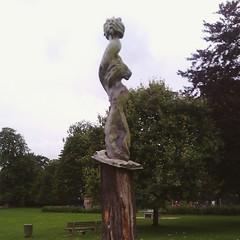 Oxford (leonilde_bernardes) Tags: garden peace paz oxford jardim