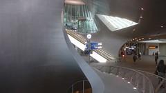 Railwaystation (Machiel Taal) Tags: autofocus thegalaxy