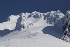 20160409Timberline038 (jbself20) Tags: mountain oregon landscape skiing mthood pacificnorthwest timberline mountainpeak craterrock palmerglacier