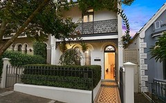 212 Albany Road, Petersham NSW