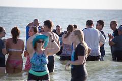 jenna-baptism-1604-13 (gtdmouse) Tags: baptism dunedin fl honeymoonisland 2016 honeymoonislandstatepark harborsidechristianchurch