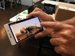 2016 NASA Space Apps Weekend Challenge (newyorkannie) Tags: 1 fly grove weekend space nasa 01 day1 intel microsoft hack js hacking jpl challenge edison app sensor node apps day01 sensors drones arduino drone 2016 telemetry hackathon dronefly socrata nodejs spaceapps curiousdrone