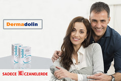 www.Dermadolin.com.tr (dermadolin.kozmetik) Tags: portrait people woman house man male love home boyfriend beautiful smile look smiling loving female fun happy person togetherness hugging holding girlfriend couple pretty sitting looking married friendship adult joy handsome lifestyle content happiness indoor couch relationship mature together latin casual serene positive hispanic cheer cheerful carefree bonding embracing