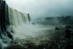 Foz de Iguasu_1778 (ixus960) Tags: southamerica brasil america brsil amriquedusud