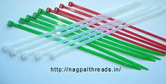 Plastic cable ties Suppliers, Nagpal (ritikascanf) Tags: ties cable plastic suppliers