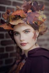Elfia Haarzuilen 2016 - 8 (henk.vanrijssen) Tags: autumn fairytale elf fantasy eff 2016 elffantasyfair haarzuilen fantasyfair elffantasy elfia