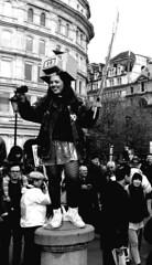 2016-04-16 14.51.54 (Darryl Scot-Walker) Tags: urban london protest documentary ukpolitics tradeunions peoplesassembly 4demands