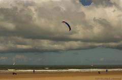 Belgian coast (Natali Antonovich) Tags: sea portrait sky horizon lifestyle northsea tradition relaxation oostende seashore seasideresort belgiancoast seaboard