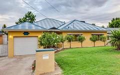 87 Meadow Street, Kooringal NSW