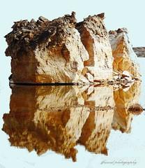 Sea of Galilee, Israel - Scenes (jackfre2) Tags: sea lake water israel seaofgalilee galilea