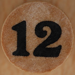 THE 26 STAR number 12 thumbnail
