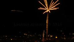 IMG_9329 marca (Josema Armero) Tags: fuegosartificiales lucena