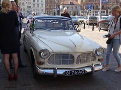 81-76-AG Volvo Amazon Deventer (willemalink) Tags: volvo amazon deventer 8176ag