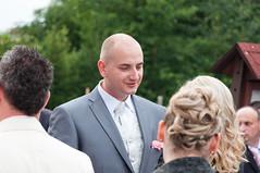DSC_9461.jpg (Kaminscy) Tags: wedding poland wishes slub elblag zyczenia jarekkielmas