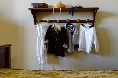 Kinderkamer Casa Mil (Bram Meijer) Tags: barcelona spain spanje casamil