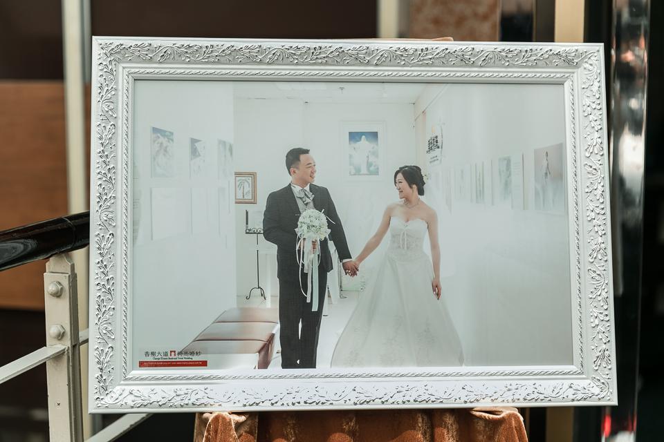 三重彭園,宴客,幸福綠洲婚禮紀錄,婚攝大倫00002