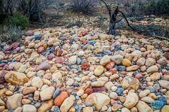 0330 IMG_2948 (JRmanNn) Tags: red rocks lasvegas redrockoverlook