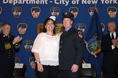 20160429-fdny-honor-roll-life-004 (Official New York City Fire Department (FDNY)) Tags: match donation fdny marrow bonemarrow nybc