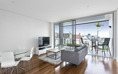 9/93-99 Bronte Road, Bondi Junction NSW