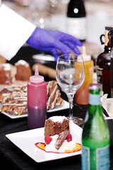 FLAVORS_NASHVILLE_2016_B_0208 (PZTEPAS) Tags: food nashville wine event chef fundraiser culinary flavors chefs riverwood americanliverfoundation flavorsofnashville