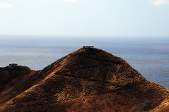 Koko Head Crater Summit (JonathanWolfson) Tags: koko kokohead