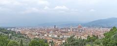 Firenze (aliffc3) Tags: italy landscape daylight florence europe cityscape historical firenze sel50f18 sonya6000