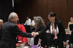 KADIN HAREKETI ILE BULUSMA (FOTO 2/2) (CHP FOTOGRAF) Tags: sol turkey turkiye istanbul chp ankara cumhuriyet politika kemal tbmm meclis sosyal atasehir kadin hareketi siyaset kilicdaroglu sosyaldemokrasi