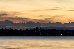 Last light (orothy) Tags: light evening brisbane queensland wellingtonpoint