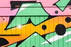 007_Flickr Farbe.jpg (stefan.mohme) Tags: color modern deutschland graffiti cool colorful dom style colored ereignisse farbig bunt kamera nahaufnahme schleswigholstein quickbornheide