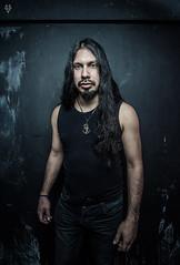 Mauro Silva (Rodrigo Basaure) Tags: chile musician guitar mauro silva guitarrista musico aprobado mauriciosilva maurosilva rodrigobasaure