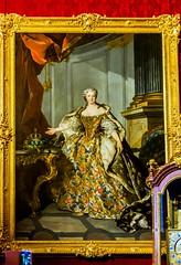 4Y1A6517 (Ninara) Tags: paris france castle palace versailles chateau louisxiv chateaudeversailles