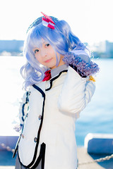151230_Day_2_057ts033 (たしひ) Tags: cosplay コスプレ コミケ comike c89 男の娘