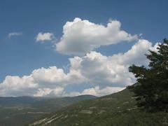 Núvols 28 - Jordi Sacasas
