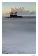 Same place (sylvain_p) Tags: longexposure water canon island eau turquoise ile lagoon pacificocean lee tahiti 6d frenchpolynesia lagon polariser expositionlongue gnd polynsie ocanpacifique polynesiefrancaise leefilter bigstopper gnd0 9softedge