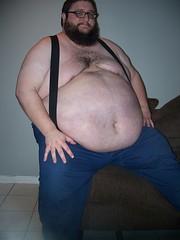 101_2774a (Mr Pibearian) Tags: bigbear superchubbybear