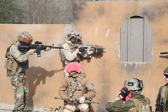 12486031_10153957716740815_4858105055829513372_o (ballahack_airsoft) Tags: field coast town east biggest airsoft milsim mout multicam crye ballahack